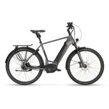 Stevens E-14 2019 férfi E-bike