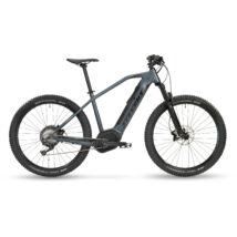 Stevens E-agnello+ 2019 Férfi E-bike