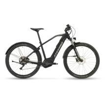 Stevens E-Antelao 2019 férfi E-bike