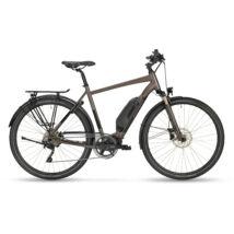 Stevens E-bormio 2019 Férfi E-bike