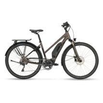 Stevens E-bormio 2019 Női E-bike