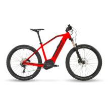 Stevens E-Cayolle+ 2019 férfi E-bike