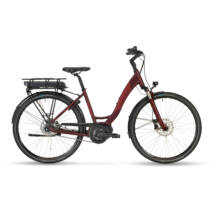 Stevens E-circle 2019 Női E-bike