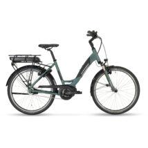 """Stevens E-Cito 26"""" 2019 női E-bike"""