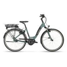 """Stevens E-Cito 28"""" 2019 női E-bike"""