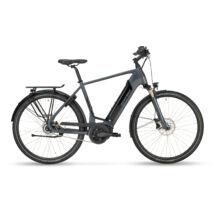 Stevens E-courier Pt5 2019 Férfi E-bike
