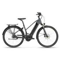 Stevens E-Courier PT5 2019 női E-bike