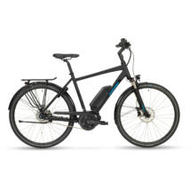 Stevens E-courier 2019 Férfi E-bike
