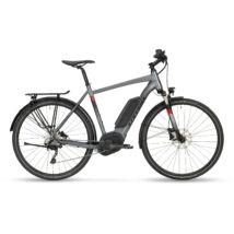Stevens E-6x 2019 Férfi E-bike