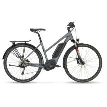 Stevens E-6X 2019 női E-bike