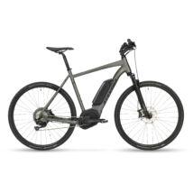 Stevens E-8X 2019 férfi E-bike