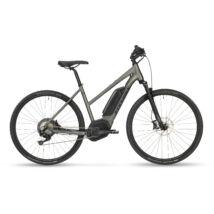 Stevens E-8X 2019 női E-bike