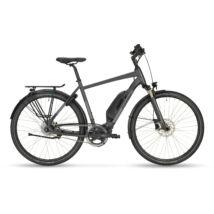 Stevens E-gadino 2019 Férfi E-bike