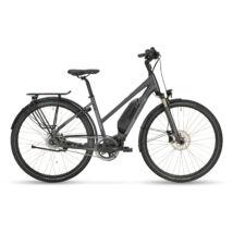 Stevens E-Gadino 2019 női E-bike