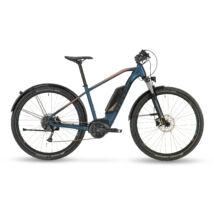 Stevens E-Hazard 2019 férfi E-bike