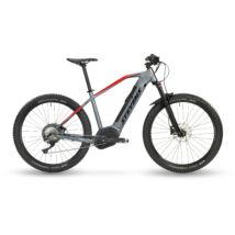 Stevens E-juke+ 2019 Férfi E-bike AKCIÓS