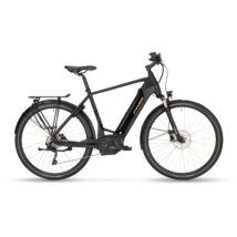 Stevens E-lavena Pt5 2019 Férfi E-bike