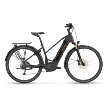 Stevens E-lavena Pt5 2019 Női E-bike