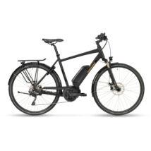 Stevens E-lavena 2019 Férfi E-bike