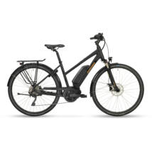 Stevens E-Lavena 2019 női E-bike