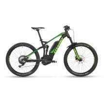 Stevens E-maverick+ 2019 Férfi E-bike