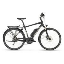 Stevens E-Molveno 2019 férfi E-bike