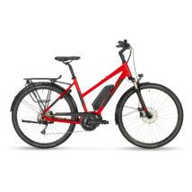 Stevens E-molveno 2019 Női E-bike
