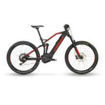 Stevens E-Pordoi+ 2019 férfi E-bike