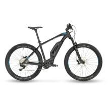 Stevens E-Scope+ 2019 férfi E-bike