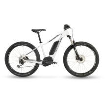 Stevens E-Tremalzo 2019 női E-bike