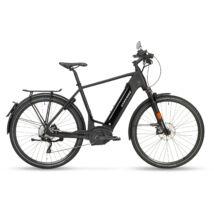 Stevens E-triton 45 2019 Férfi E-bike