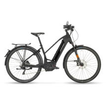 Stevens E-triton 45 2019 Női E-bike