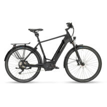 Stevens E-Triton Luxe 2019 férfi E-bike