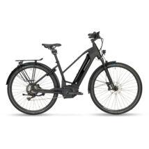 Stevens E-Triton Luxe 2019 női E-bike