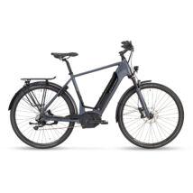 Stevens E-Triton PT5 2019 férfi E-bike