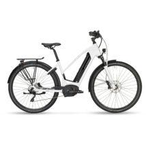 Stevens E-Triton PT5 2019 női E-bike