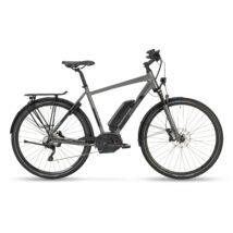 Stevens E-triton 2019 Férfi E-bike