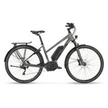 Stevens E-triton 2019 Női E-bike