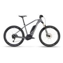 Stevens E-wave 2019 Férfi E-bike