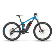 Stevens E-whaka+ Es 2019 Férfi E-bike
