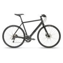 Stevens Strada 600 2019 férfi Fitness Kerékpár