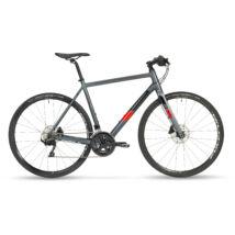 Stevens Strada 800 2019 Férfi Fitness Kerékpár