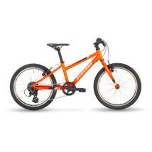 """Stevens Beat SL 20"""" 2019 Gyerek Kerékpár narancs"""