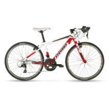 Stevens Junior CX 2019 Gyerek Cyclocross Kerékpár