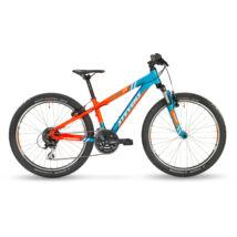 """Stevens Team M 24"""" 2019 gyerek Kerékpár"""