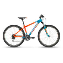 "Stevens Team M 27,5"" 2019 gyerek Mountain Bike"