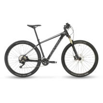 Stevens Applebee 2019 férfi Mountain Bike fekete