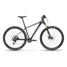 "Stevens Applebee 27,5"" 2019 férfi Mountain Bike"