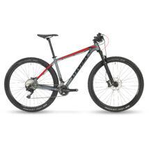 "Stevens Colorado 401 29"" 2019 férfi Mountain Bike"