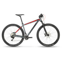 "Stevens Colorado 401 27,5"" 2019 férfi Mountain Bike"